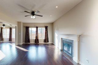 Photo 12: 7803 18 Avenue in Edmonton: Zone 53 House for sale : MLS®# E4265861