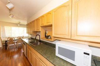 Photo 22: 305 7520 COLUMBIA Street in Vancouver: Marpole Condo for sale (Vancouver West)  : MLS®# R2582305