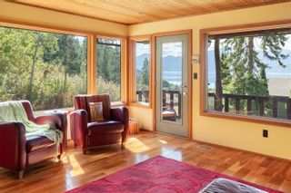 Photo 24: 8562 Harbour Heights Road, in Vernon, BC: House for sale : MLS®# 10241055