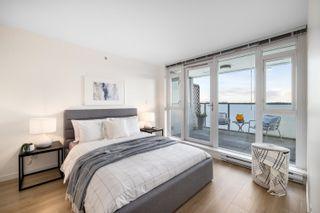 "Photo 14: 1006 2770 SOPHIA Street in Vancouver: Mount Pleasant VE Condo for sale in ""STELLA"" (Vancouver East)  : MLS®# R2624797"