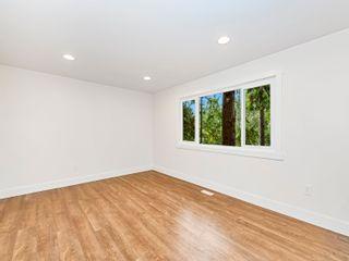 Photo 6: 398 COMPANION Way: Mayne Island House for sale (Islands-Van. & Gulf)  : MLS®# R2614628