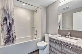 Photo 15: 509 10603 140 Street in Surrey: Whalley Condo for sale (North Surrey)  : MLS®# R2535294