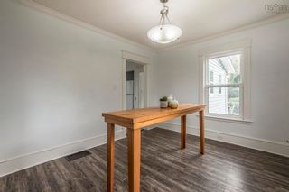 Photo 9: 186 Munroe Street in Windsor: 403-Hants County Residential for sale (Annapolis Valley)  : MLS®# 202123564
