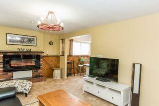 Photo 52: 3421 Northeast 1 Avenue in Salmon Arm: Broadview House for sale (NE Salmon Arm)  : MLS®# 10131122