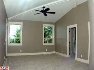 Photo 6: 3529 MIERAU Court in Abbotsford: Abbotsford East House for sale