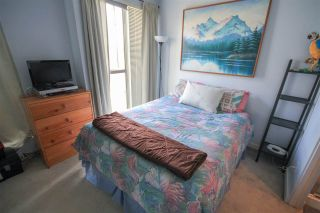 Photo 4: 2101 1000 BEACH AVENUE in Vancouver: Yaletown Condo for sale (Vancouver West)  : MLS®# R2248536