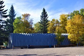 Photo 9: 11 Chapa Avenue in Kenosee Lake: Commercial for sale : MLS®# SK871066