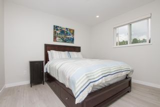 Photo 17: 38148 HEMLOCK Avenue in Squamish: Valleycliffe House for sale : MLS®# R2619810