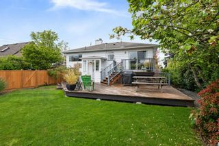 Photo 11: 531 Northumberland Ave in : Na Central Nanaimo House for sale (Nanaimo)  : MLS®# 874851