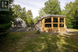Photo 7: 107 Pine Point Way in Molega North: Recreational for sale : MLS®# 202122988
