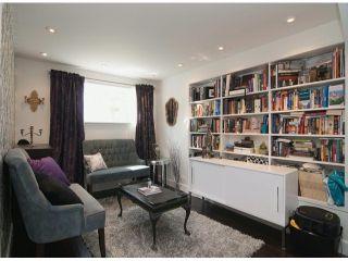 "Photo 12: 3030 WILLOUGHBY Avenue in Burnaby: Sullivan Heights House for sale in ""SULLIVAN HEIGHTS"" (Burnaby North)  : MLS®# V1066471"