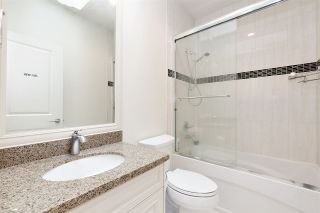 Photo 23: 7031 WAVERLEY Avenue in Burnaby: Metrotown House for sale (Burnaby South)  : MLS®# R2540881
