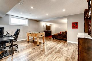 Photo 22: 134 Coverton Heights NE in Calgary: Coventry Hills Detached for sale : MLS®# A1071976