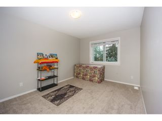 Photo 18: 31030 HERON Avenue in Abbotsford: Abbotsford West House for sale : MLS®# R2207673