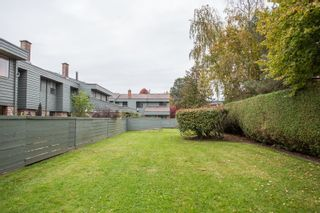 Photo 27: 104 3031 WILLIAMS ROAD in Richmond: Seafair Townhouse for sale : MLS®# R2513589