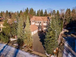 Photo 1: 5103 154 Street in Edmonton: Zone 14 House for sale : MLS®# E4230156