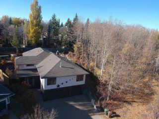 Photo 1: 34 OVERTON Place: St. Albert House for sale : MLS®# E4263751