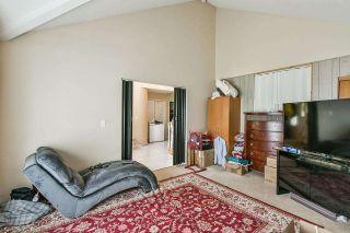 Photo 6: 14861 26 Avenue in Surrey: Sunnyside Park Surrey House for sale (South Surrey White Rock)  : MLS®# R2574376