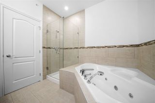 Photo 19: 32712 LIGHTBODY Court in Mission: Mission BC House for sale : MLS®# R2478291