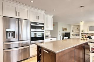 Photo 12: 223 Edgevalley Circle NW in Calgary: Edgemont Detached for sale : MLS®# A1091167