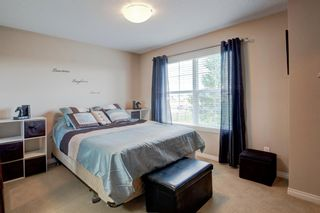 Photo 11: 430 CRANFORD Court SE in Calgary: Cranston Row/Townhouse for sale : MLS®# A1015582