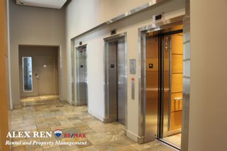 Photo 9:  in Vancouver: Downtown Condo for rent : MLS®# AR009
