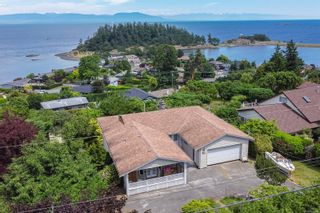 Photo 28: 3738 Overlook Dr in Nanaimo: Na Hammond Bay House for sale : MLS®# 881944