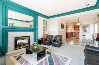Photo 13: 2621 MARBLE Court in Coquitlam: Westwood Plateau House for sale : MLS®# R2598451