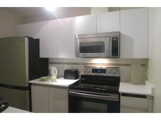 """Photo 22: 1601 989 NELSON Street in Vancouver: Downtown VW Condo for sale in """"THE ELECTRA"""" (Vancouver West)  : MLS®# V929177"""