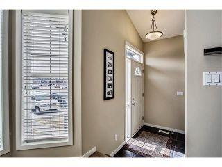 Photo 3: Silverado Home Sold in 25 Days by Steven Hill - Calgary Realtor