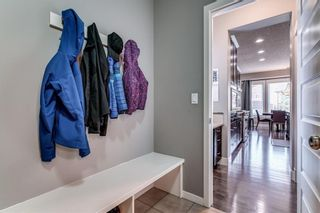 Photo 12: 173 WEST COACH Place SW in Calgary: West Springs Detached for sale : MLS®# C4248234