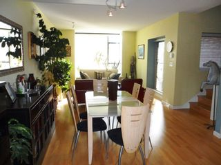 """Photo 8: # 6 - 11 E. Royal Avenue in New Westminster: Fraserview NW Townhouse for sale in """"VICTORIA HILL"""" : MLS®# R2033791"""