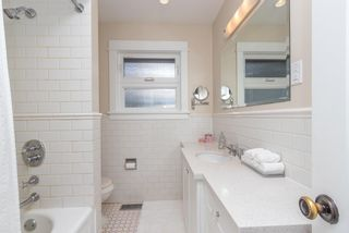 Photo 17: 440 SOMERSET Street in North Vancouver: Upper Lonsdale House for sale : MLS®# R2583575