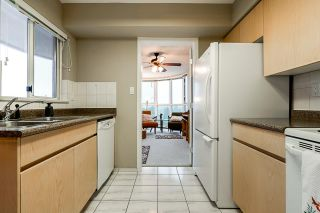 """Photo 21: 1405 612 FIFTH Avenue in New Westminster: Uptown NW Condo for sale in """"The Fifth Avenue"""" : MLS®# R2527729"""