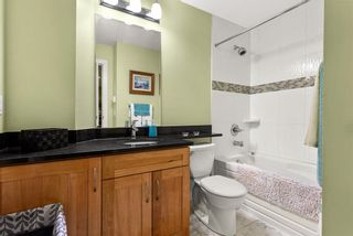 """Photo 16: 301 311 LAVAL Square in Coquitlam: Maillardville Condo for sale in """"HERITAGE ON THE SQUARE"""" : MLS®# R2559703"""