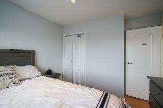 Photo 23: 5909 SPROTT Street in Burnaby: Central BN 1/2 Duplex for sale (Burnaby North)  : MLS®# R2564662