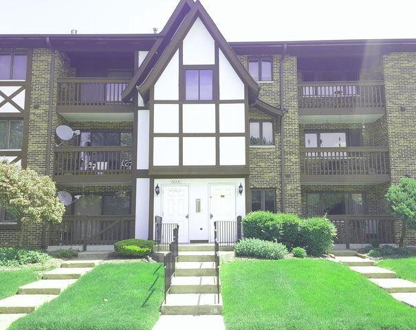 Main Photo: 10251 Major Avenue Unit 307: Oak Lawn Condo, Co-op, Townhome for sale ()  : MLS®# 10387643