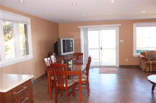 Photo 5: 1274 Portage Road in Kawartha Lakes: Rural Eldon House (Bungalow) for sale : MLS®# X3438105