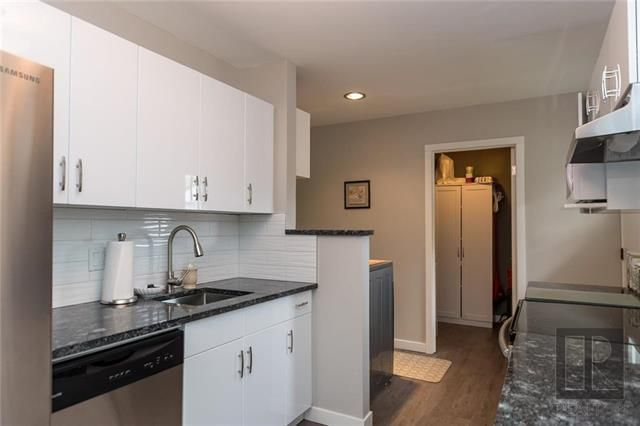 Photo 10: Photos: 56 Fontaine Crescent in Winnipeg: Windsor Park Residential for sale (2G)  : MLS®# 1826901