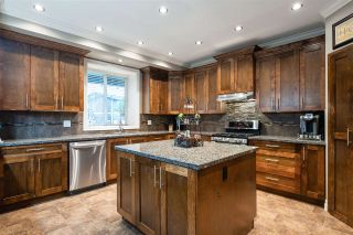 """Photo 12: 13466 235TH Street in Maple Ridge: Silver Valley House for sale in """"Balsam Creek"""" : MLS®# R2539018"""