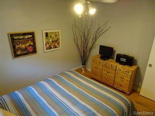 Photo 17: 2821 PRINCESS Street in Regina: Single Family Dwelling for sale (Regina Area 05)  : MLS®# 581125