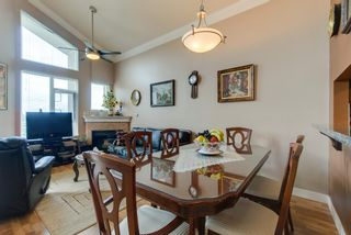 Photo 7: # 1005 7108 EDMONDS ST in Burnaby: Edmonds BE Condo for sale (Burnaby East)  : MLS®# V1083193