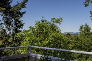 Photo 4: 986 Fir Tree Glen in : SE Broadmead House for sale (Saanich East)  : MLS®# 881671