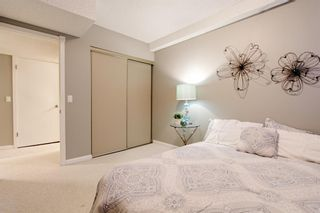 Photo 17: 5 123 13 Avenue NE in Calgary: Crescent Heights Apartment for sale : MLS®# A1106898