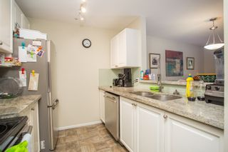 """Photo 23: 102 5577 SMITH Avenue in Burnaby: Central Park BS Condo for sale in """"Cottonwood Grove"""" (Burnaby South)  : MLS®# R2481228"""