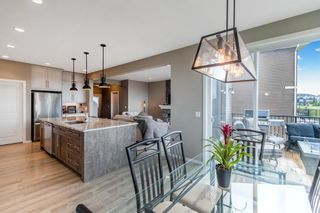 Photo 13: 260 Nolancrest Heights NW in Calgary: Nolan Hill Detached for sale : MLS®# A1117990