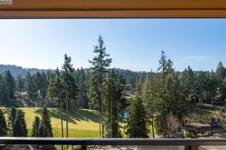 Photo 16: 3918 S Island Hwy in VICTORIA: CR Campbell River South House for sale (Campbell River)  : MLS®# 758019