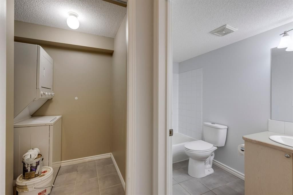 Photo 13: Photos: 3118 16969 24 Street SW in Calgary: Bridlewood Apartment for sale : MLS®# A1142385