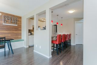 Photo 11: 317 Simmonds Way: Leduc House Half Duplex for sale : MLS®# E4254511
