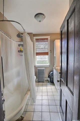 Photo 22: 313 19th Street West in Prince Albert: West Hill PA Residential for sale : MLS®# SK860821